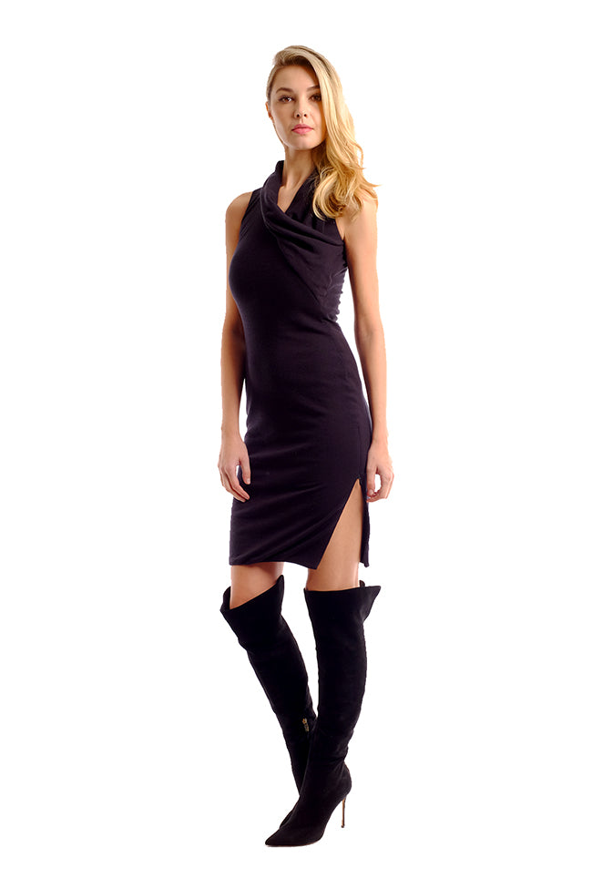 Gamma II Dress( Long)