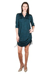 Royanna Jersey Dress