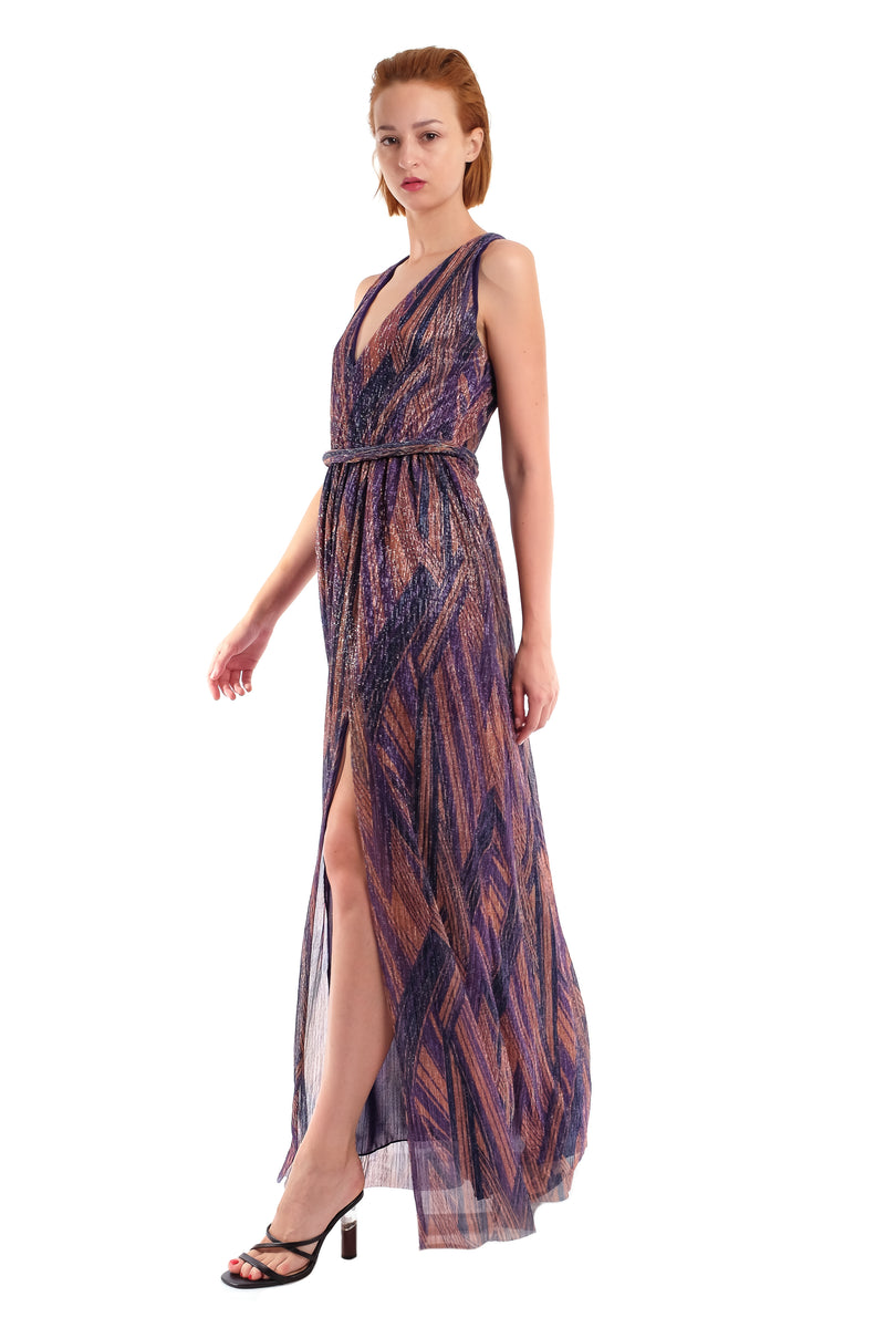 Rinona Maxi Dress