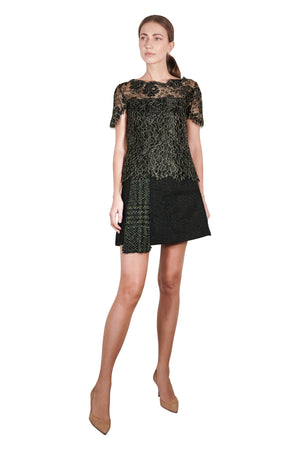 Sienna Lace Top (Limited Edition)