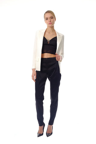 Blake Satine Trousers