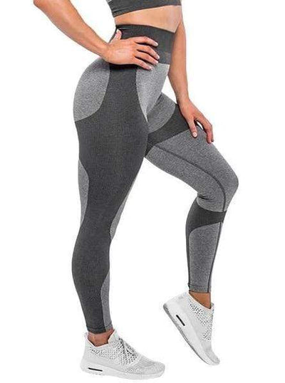 Leggings Fitness Leggings