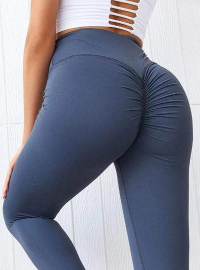 Pushup Leggings