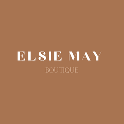 Elsie May Boutique