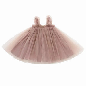 Chloe Tutu Baby Dress