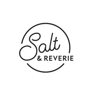 Salt and Reverie