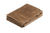 Magistrale Magic Coin Wallet Brushed - Brushed Brown - 1