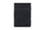 Magic Coin Wallet Garzini Magistrale - Carbon Black - 2