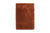 Cavare Magic Coin Wallet Card Sleeve Brushed - Brushed Brown - 2