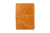 Cavare Magic Coin Wallet Card Sleeve Brushed - Brushed Cognac - 2