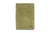 Cavare Magic Coin Wallet Card Sleeve Vintage - Olive Green - 2