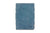 Cavare Magic Coin Wallet Card Sleeve Vintage - Sapphire Blue - 2