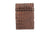 Magistrale Magic Wallet Croco - Croco Brown - 2
