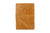 Cavare Magic Wallet Card Sleeves Brushed - Brushed Cognac - 2