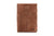 Cavare Magic Wallet Card Sleeves Vintage - Java Brown - 2