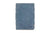 Cavare Magic Wallet Card Sleeves Vintage - Sapphire Blue - 2