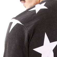 Load image into Gallery viewer, All-Star Sweatshirt