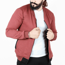 Load image into Gallery viewer, Roon Blouson Jacket