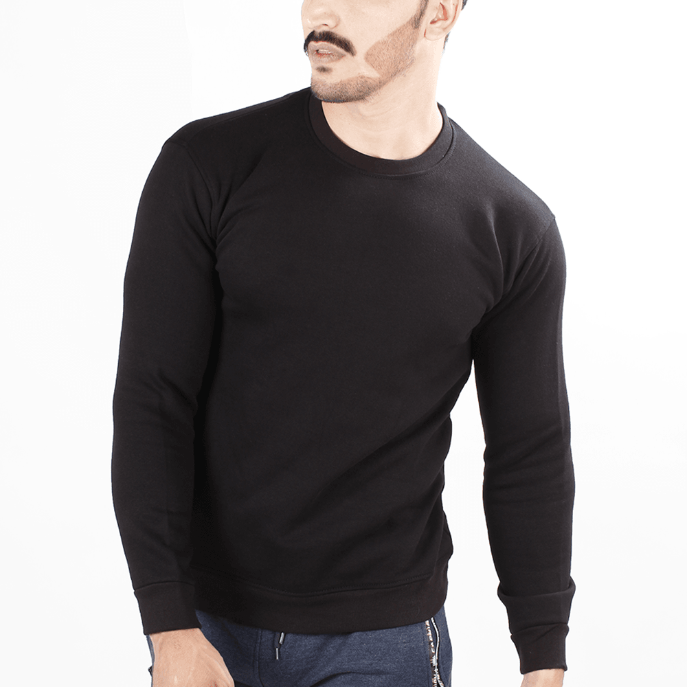 Shade Super-Soft Sweatshirt