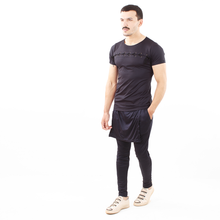 Load image into Gallery viewer, Decoy T-Shirt & Trousers