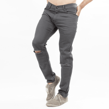 Load image into Gallery viewer, Klat Slim Denim, Chino, the Octo, the Octo™ Studios