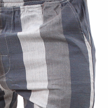 Load image into Gallery viewer, Roads Woven Fabric Trousers