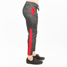 Load image into Gallery viewer, Marlin Super Stretchable Denim
