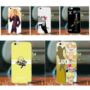 Popular One Piece Sanjius For Huawei G7 G8 Honor 5A 5C 5X 6 6X 7 8 V8 Mate 8 9 P7 P8 P9 P10 Lite Plus TPU Screen Protector