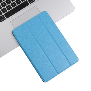 "Cover Case for Apple For iPad Mini 5 Case 2019 7.9"" Case Flip Stand Protective Case for Cover for New iPad Mini 5th Smart Cover"
