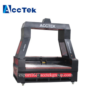 CO2 Laser Type and CE,ISO,SGS Certification tempered glass screen protector machine / 3d cnc Co2 laser engraving cutting machine