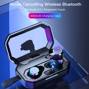 Popular in Korea, Japan RU Europe Top Quality Bluetooth 5.0 TWS Wireless Headphones Earphone Earbuds For iphone Android phone