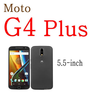 Tempered Glass Film For Motorola Moto G2 G3 G4 G5 G5S G6 G7 Plus Play Power 9D Full Curved Screen Protector Film Anti Blue Light