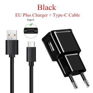 Charging Wire for Sony Z1 Z2 Z3 Z4 Z5 Compact Fast Travel Charger for Xperia M2 M4 M5 Aqua C3 C4 E3 E4 E4G E5 charger cable