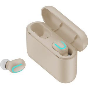 for Samsung Galaxy S10 Plus S10e S9 Note 10 9 8 5 S8 S7 Edge S6 S5 S4 S3 Twins Wireless Bluetooth Earphone Earbuds Charging Box