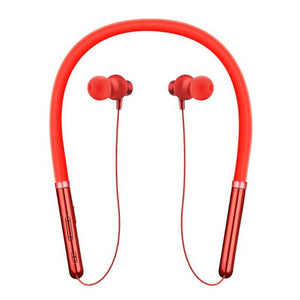 Bluetooth Earphone For Huawei Mate 20 X 5G P30 lite Mate 20 Pro P Smart Z P smart+ 2019 y8 Y9 Earphones Sport Running Headphone