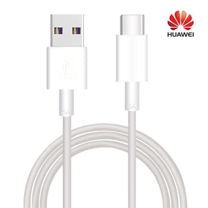 USB 3.1 Type C Cable 2A 5A Fast Charging Cable Micro USB Charge Data Cables for Huawei Mate 9 10 P8 P9 Lite/P10 P30 P30 Pro