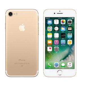 Unlocked Apple iPhone 7 /iphone 7 Plus 2GB RAM 32/128GB/256GB IOS 10 LTE 12.0MP Camera Quad-Core Fingerprint 12MP Cell Phones