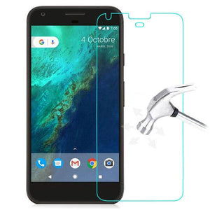 Premium Tempered Glass For Google Pixel Pixel 2 3 3A XL Lite 1 Pixel2 Pixel3 Pixel3Lite HTC Screen Protector Protective Film