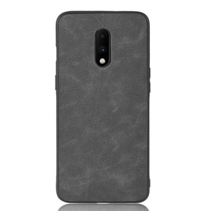 IFACE SUPER Case For OnePlus 7 Pro 5G Soft Silicone Case For OnePlus 7 Case For OnePlus 6T Cover