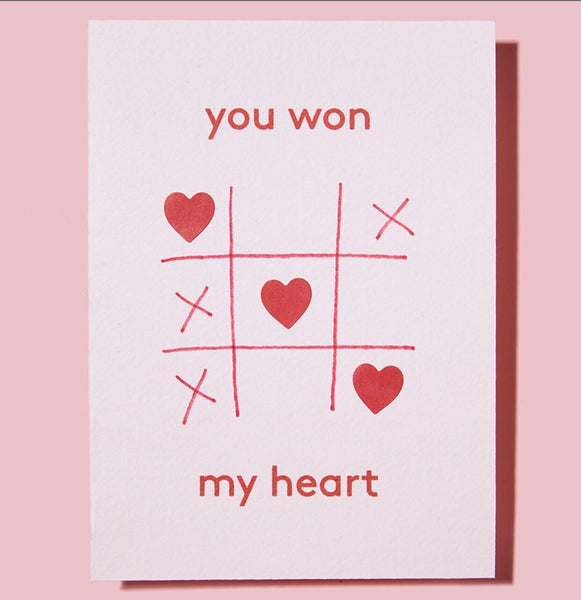 5 Creative Homemade Valentine Card Ideas