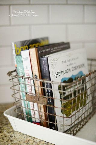 cookbookstorage