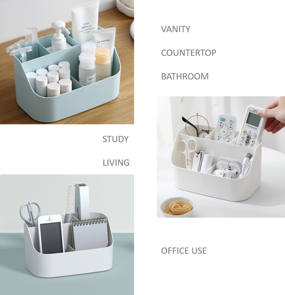 Mini Holder / Multi Use Storage Organizer