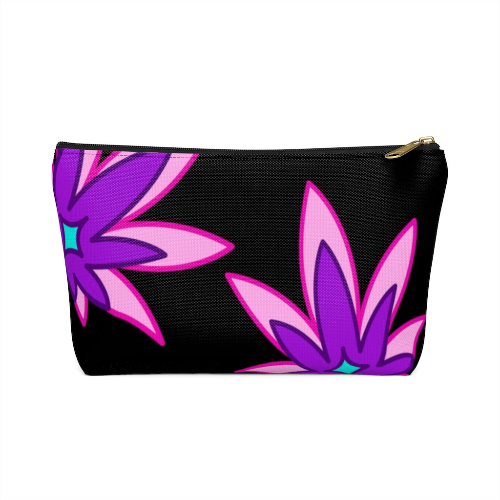 Mary Jane Accessory Pouch