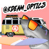KDEAM OPTICS USA