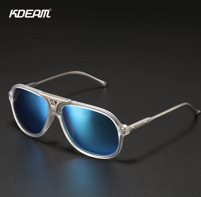 Bristol Aviators - KDEAM OPTICS USA