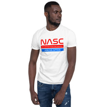 Load image into Gallery viewer, Kdeam | NASC T-Shirt