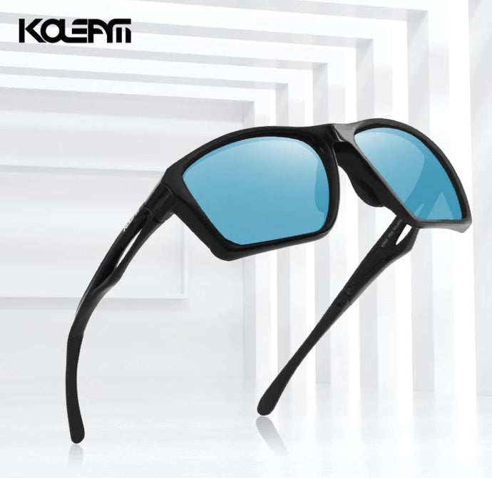 Super Sport - KDEAM OPTICS USA