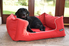 Beds For Large Dog Breeds