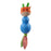 Jolly Giraffe Puppy Dog Toy