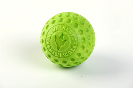 Kiwi Walker Ball - Lime